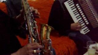 Download PREMIJA BEND-ZOKI-DADA SALI.mp4 Video