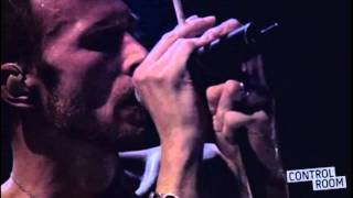 Download Velvet Revolver - Wish You Were Here [Live - HD] Video