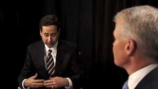 Download CEO Moments of Truth - Miguel Quiñones and Rich Templeton CEO, Texas Instruments Video