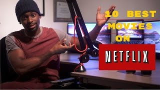 Download Best Movies on Netflix: 2016! Video