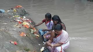 Download LuguBuru GhantaBali SitaNala DarbarChatani Latar Reyah Kana Jharkhand 2018 Video