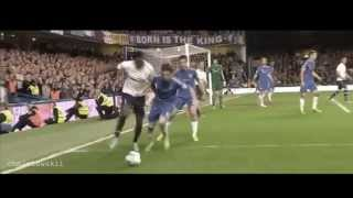 Download Emmanuel Adebayor vs Chelsea | 08.05.2013 | HD Video