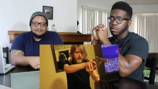 Download Psycho Kid Kills Father REACTION!!!! Video