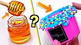 Download 100% Honest Review of TOP 5 SLIME SHOPS! Which Are The BEST Slime Shops To BUY FROM?? Video