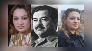 Download اغرب 10 حقائق عن حياة صدام حسين Video