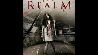 Download The Realm Official Trailer (2013) Video