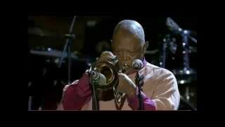 Download Stimela - Jazz Day 2013 - Hugh Masekela Video