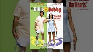 Download When Billie Beat Bobby Video