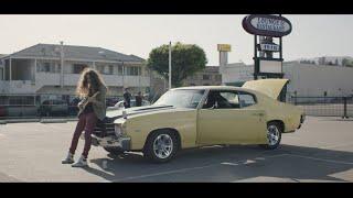 Download Kurt Vile - ″Pretty Pimpin″ Official Video Video