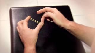 Download Mit dem Gummi-Trick jeden hinters Licht führen Video