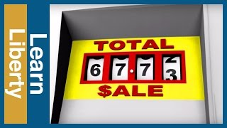 Download Why Are Gas Prices So High? Video