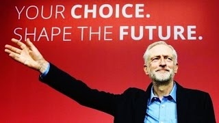 Download Here... Comes... CORBYN! Video