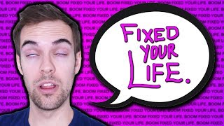 Download FIX YOUR LIFE 2 (YIAY #376) Video