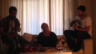 Download CEREN OLAY AYHAN - DÜRÜST OLABILIRDIN Video