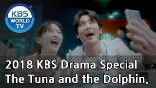 Indo Sub] Secret Love Kara Park Gyuri and Ji Chan wook Free Download