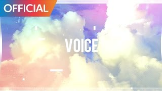 Download 탁 (TAK) - VOICE (Feat. 수란 (Suran)) MV Video