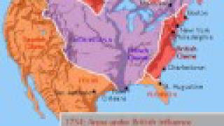 Download History of Colonial America 1497 - 1763 Video