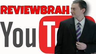 Download YouTube Success Stories: The Report of the Week aka Reviewbrah Video