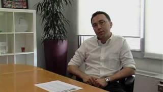 Download Auto a metano Fiat - Falsi miti - Giorgio Neri Video
