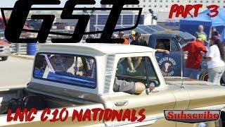 Download C10 NATIONALS - TEXAS - TRUCKS & AUTOCROSS Video