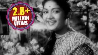 Download Donga Ramudu Songs - Chigurakulalo Chilakamma - ANR Savithri Jamuna Video