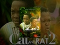 Download Cat & Rat 2 Video