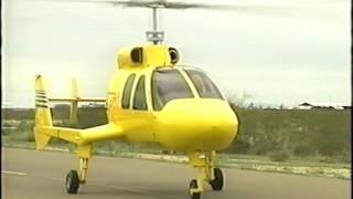 Download Hawk 4 Video