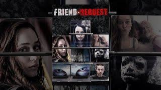 Download Friend Request Video