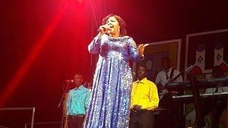 Download Miaka 15 ya Saida Karoli Kwenye Game ya Muziki Video