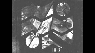 Download Oliver Tank - Up All Night (Hannes Fischer Remix) Video