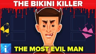 Download The Most Evil Person in the World - The Bikini Killer Video