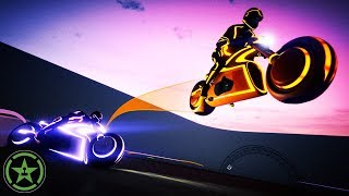 Download Deadline 3: The Tron-iest We've Ever Been - GTA V | Let's Play Video