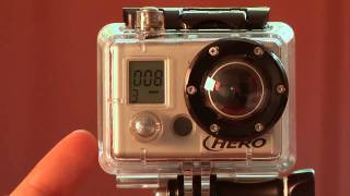 Download How to Timelapse with a GoPro Video