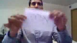 Download A Jew explains why Allah is the one and only God Video