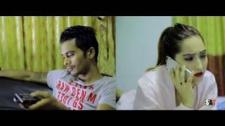 Download PROPOSAL- INSPIRATIONAL NEPALI SHORT FILM [RUBINA SHRESTHA & SHAILESH PRADHAN] Video