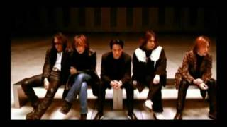 Download Luna Sea - Storm Video