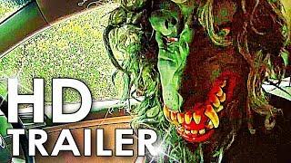 Download CREEP 2 Trailer (2017) Thriller, Movie Video