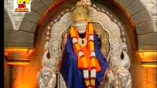 Download MERE GHAR KE AGE SAI NATH TERA ,+91 8700643851 Video