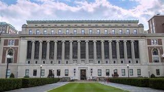 Download Ivy League Schools Ranked Video