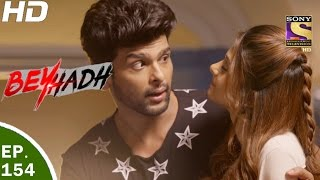 Download Beyhadh - बेहद - Ep 154 - 12th May, 2017 Video