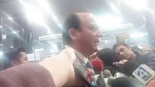 Download Carlos Baca, fiscal General, habla sobre el caso de Emilia Video