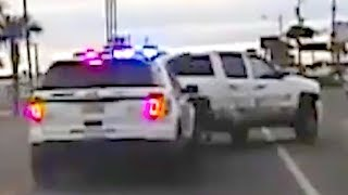 Download 👮🏼🚔BEST OF POLICE DASHCAMS | COPS ARE AWESOME | POLICE JUSTICE / POLICE CHASE COMPILATION #29 Video