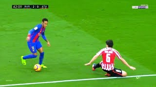 Download 50+ Players Humiliated by Neymar Jr. ᴴᴰ Video