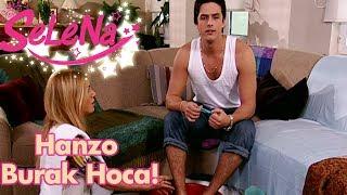 Download Hanzo Burak Hoca! Video