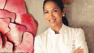 Download Panayam | Asia's Best Female Chef 2016 Margarita Fores Video