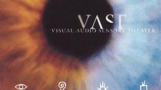 Download VAST - Visual Audio Sensory Theater (Full Album) 1998 Video