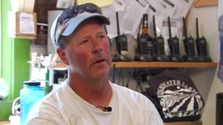 Download Farming & Climate Change: Edgewater Farm Video
