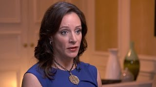 Download Paula Broadwell seeks to move on after affair with David Petraeus Video