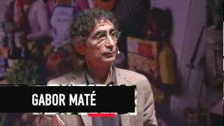 Download The Power of Addiction and The Addiction of Power: Gabor Maté at TEDxRio+20 Video