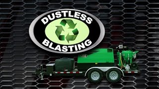 Download Truck U - 7.3L Common Problems Video